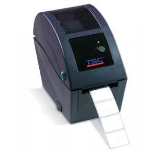 TDP225 Thermal Printer