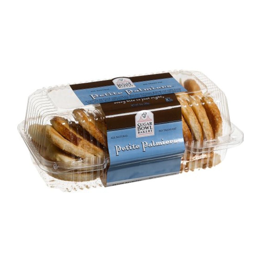 Image of Bakery Labels Product Image
