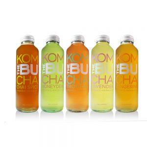 Bottle Drink Labels