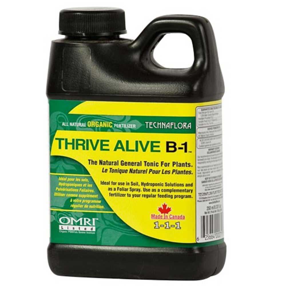 Image of Fertilizer Labels Product Image
