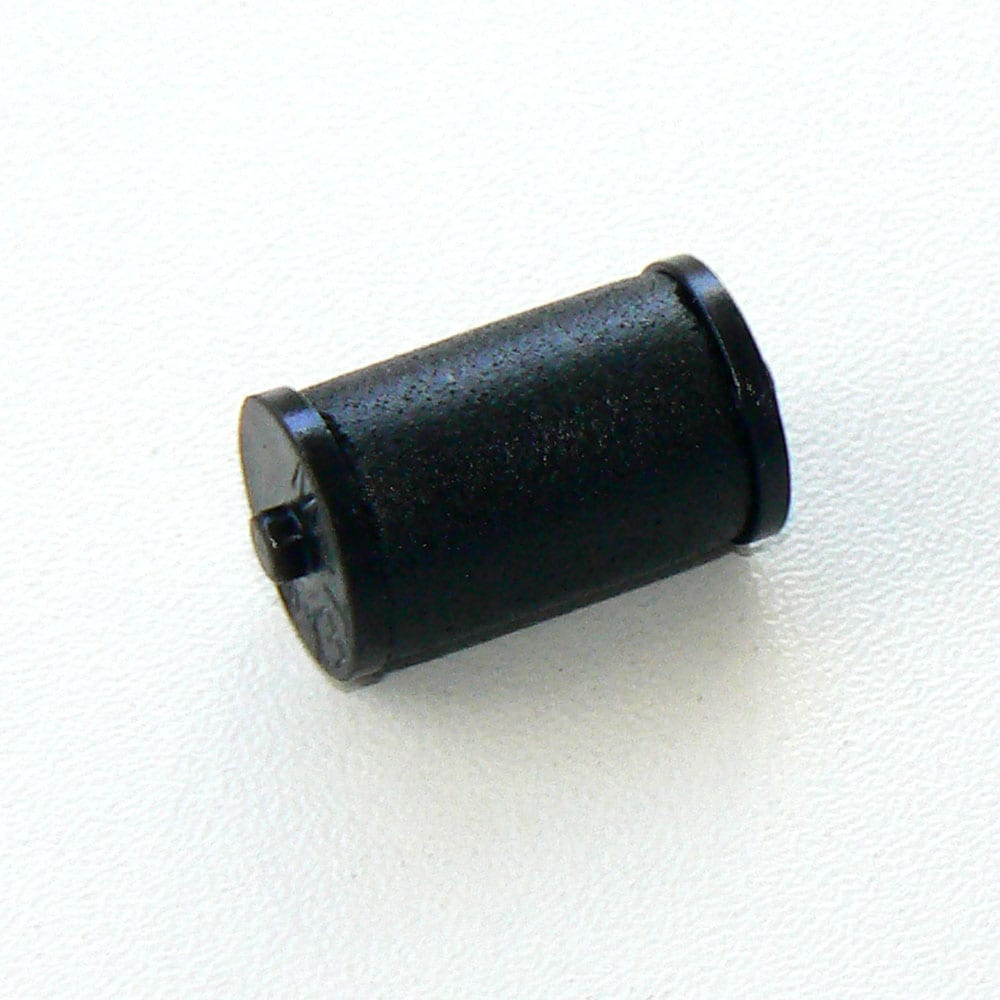 Image of an Ink Roller for Danro 1910 Pricing Guns Product image