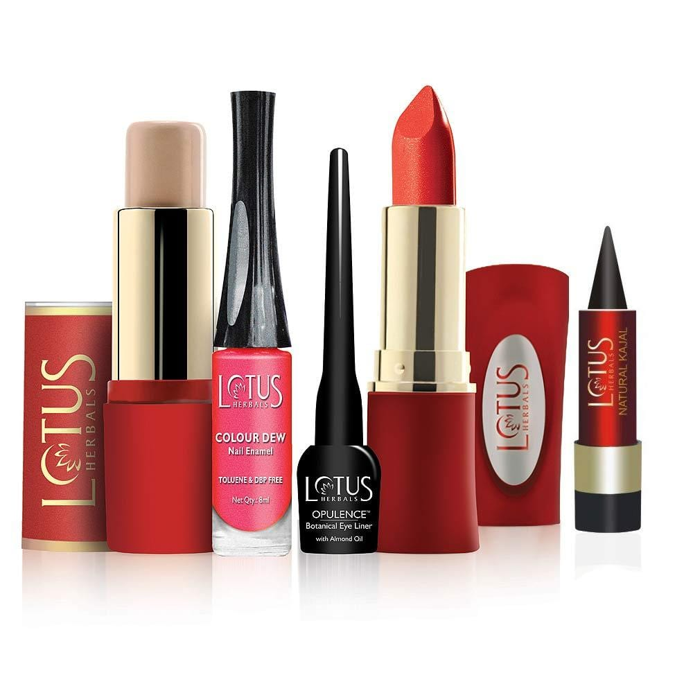 Image of Cosmetics Labels Product Image