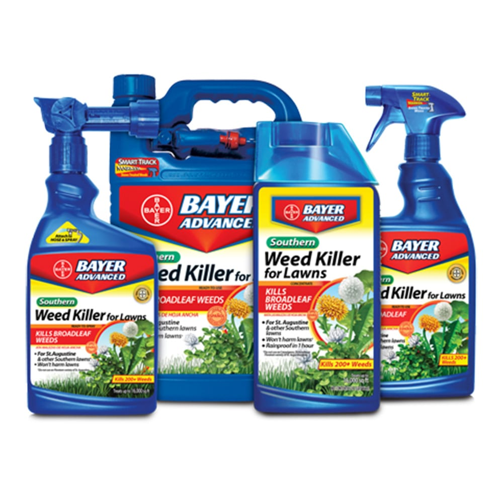 Image of Weedkiller Labels Product Images