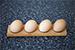 allergen labelling of Eggs