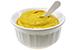 allergen labelling of Mustard