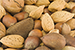 allergen labelling tree Nuts