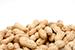 allergen labelling Peanuts
