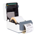 toshiba sandwich label printer