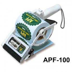 Label Applicators TOWA APF-30