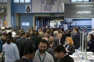 labelexpo europe 2015 review
