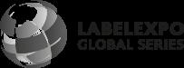 labelexpo-logo