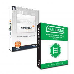 Label Design Software