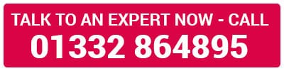 talk to a label expert now - call 01332 864895