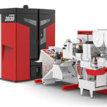 positive id labels xeikon 3030 discoverline with inline finishing unit